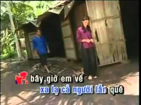 Karaoke Cay Cau Dua (hat voi GaiMietVuon).mp4