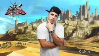 Nicky Jam Ft Nory & Zalem - Quedate Callada - New 2011
