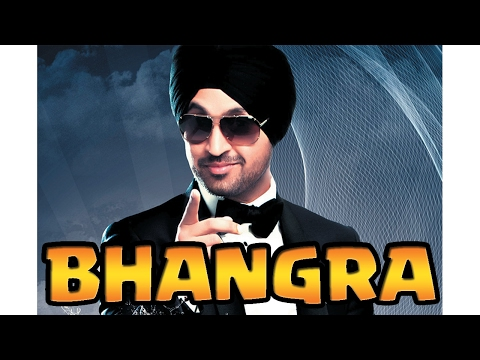 top 10 punjabi bhangra song 2017