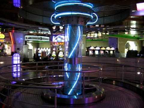 gambling-online bookiesonline pokerplayer