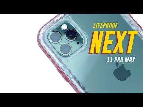 lifeproof-next-case-|-iphone-11-pro-max