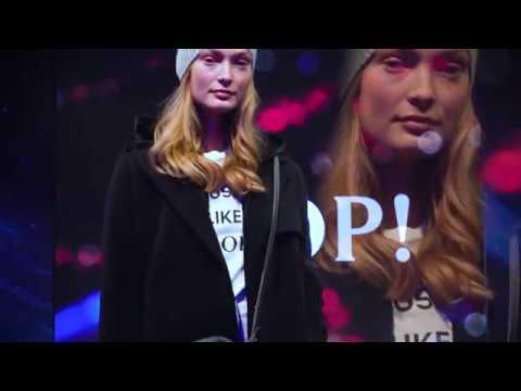 JOOP! | IFA Siemens Final