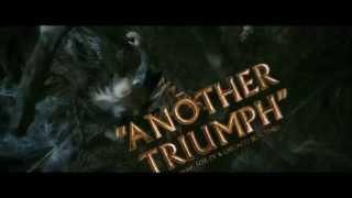The Hobbit : The Desolation Of Smaug [720p HD] TV Spot # 14