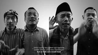 Download Wit Gedhang Woh Pakel - Jogja Hip Hop Foundation