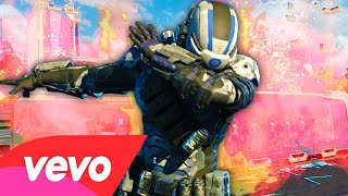 vuclip Official Black Ops 3 MUSIC VIDEO!