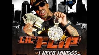 Download Lil' Flip - Say It To My Face (ft. Z-Ro) [2007] MP3 song and Music Video