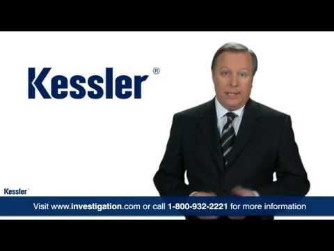 Kessler International Digital Forensics