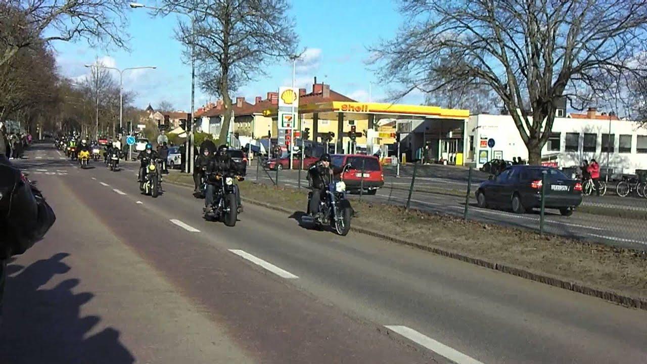 mc linköping