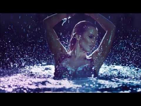 Doda - Electrode (OFFICIAL MUSIC VIDEO)