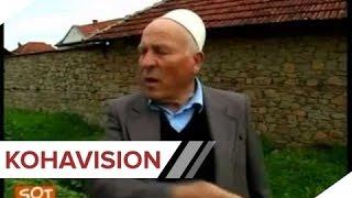 SOT - FSHATI GJYLEKAR, 23 04 2014