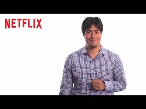 Netflix Quick Guide: How Does Netflix Make TV  and Movie Suggestions?  Netflix