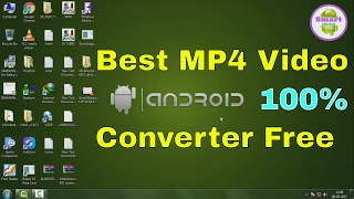 Best MP4 HD Video Converter for Windows 7