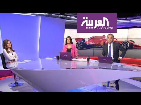 لماذا استثمرت السعودية في السيارات الكهربائية؟  - نشر قبل 2 ساعة