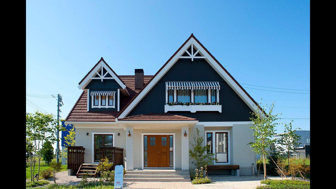 ハウス スエーデン スウェーデンハウスの評判、坪単価