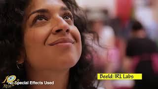 Het 10 Minuten Jeugd Journaal Uitzending 10 Oktober 2018