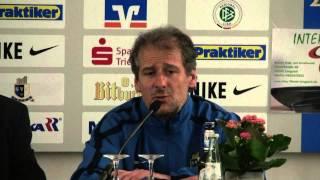 PK SV Eintracht Trier- FC 08 Homburg