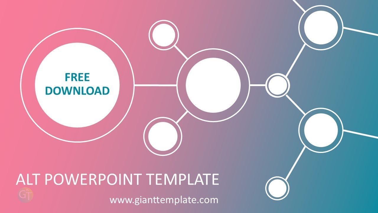 Free powerpoint templates 30 slide youtube free powerpoint templates 30 slide toneelgroepblik Images