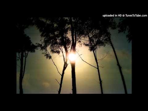 Bill Douglas-Lullaby