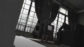 Silent Hill 2 on 360 (GRATE EMULATION!11)