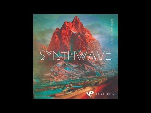 FREE Synthwave + Vaporwave Presets, MIDI + Samples!!!