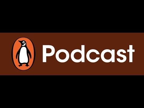 Penguin Cookery Podcast