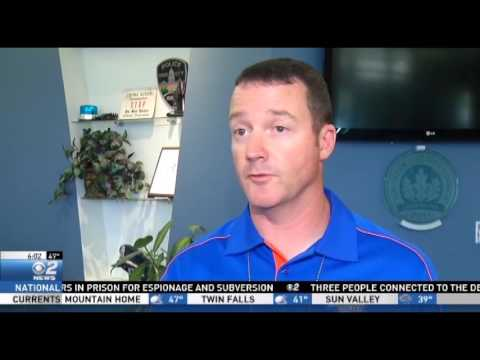 Counterfeit Cash Buys Boise Car on Craigslist - YouTube