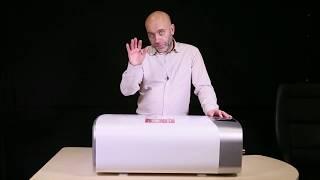 водонагреватель Hotpoint-Ariston ABS VLS INOX ABS VLS INOX PW50