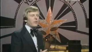 New Faces All Winners - 23/3/1976 - ATV - HQ