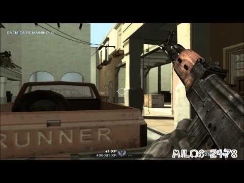 Top 5 Fps Games Of 2008