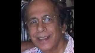 RAAT AUR DIN DIYA JALE sung by V.S.Gopalakrishnan