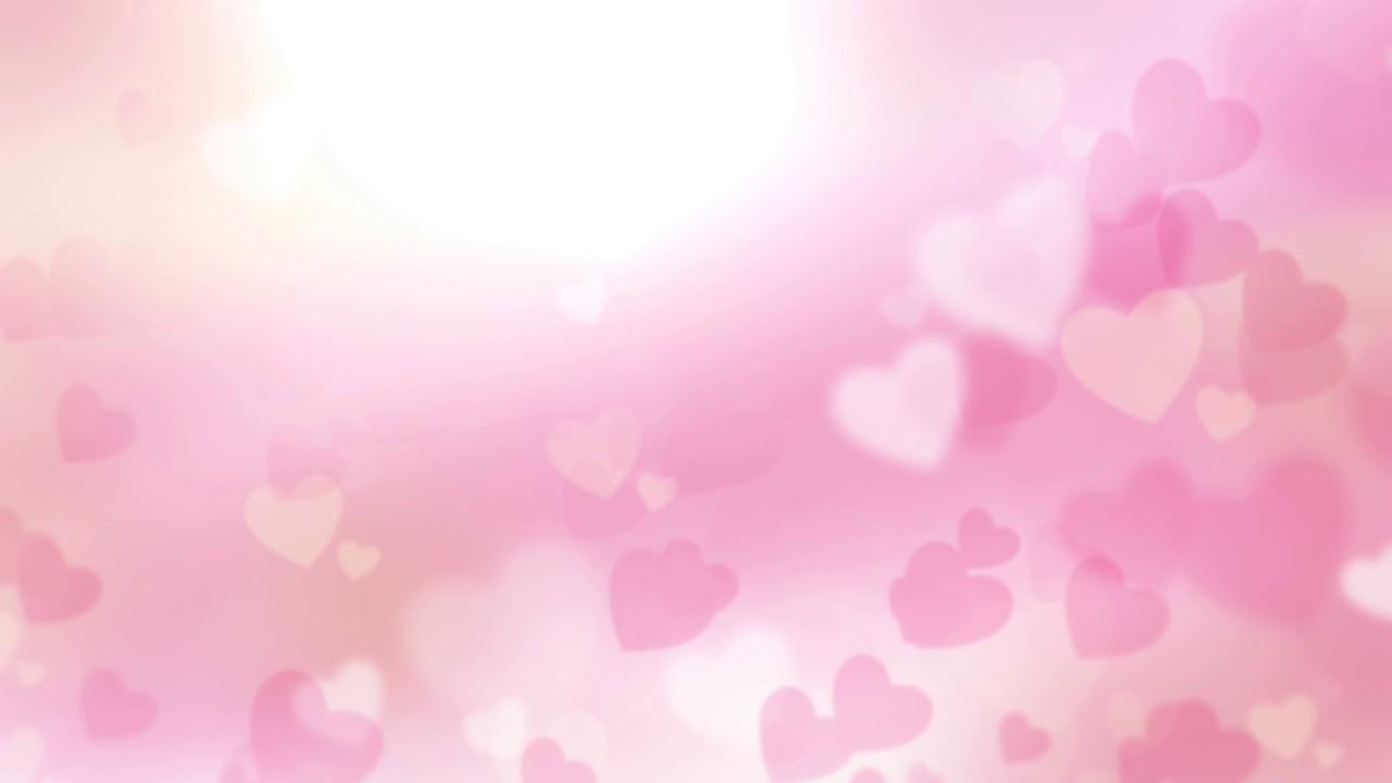 Fondo Video Background Full HD Haze Of Love Amor