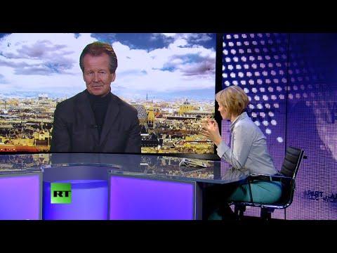 INTERRO-GATE? (ft. Manfred Nowak, ex-UN Torture Rapporteur)
