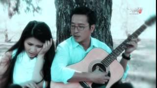 Giong ca di vang   Tam Doan