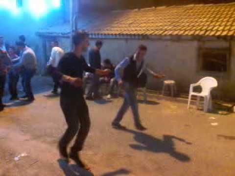 Çatalhüyük Gençlik Oyun Havaları Ahmet Adil2