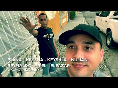 """Haiti 2020 """"Documental"""