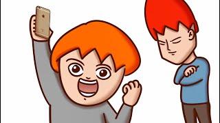 Onion Man    iPhone 12 與 iPhone 6S ,洋蔥的決定 (上)