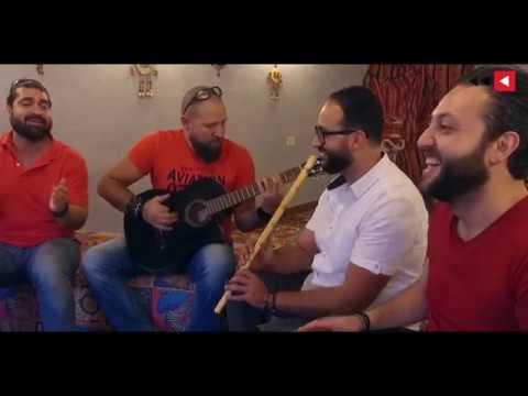 جيتاناي: فرقة أردنية تجمع موسيقى التراث والحداثة  - نشر قبل 5 ساعة