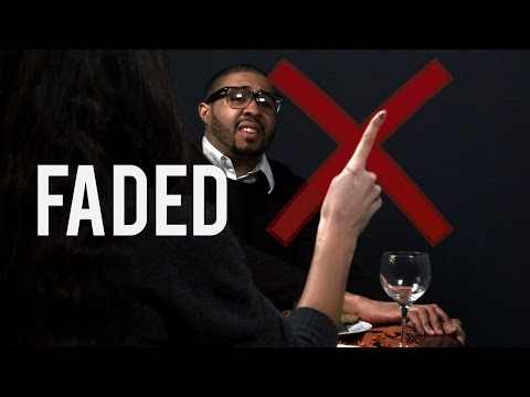 MDPC - Faded (Official Music Video)