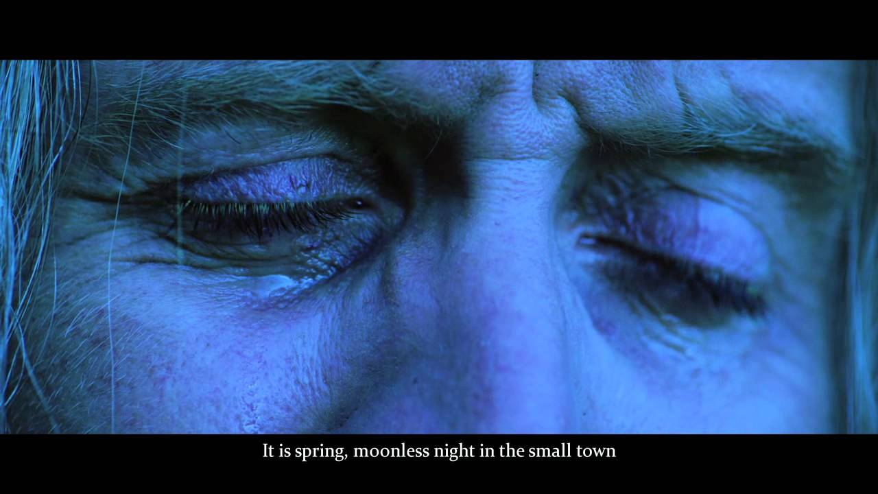Dan Y Wenallt official cinema trailer