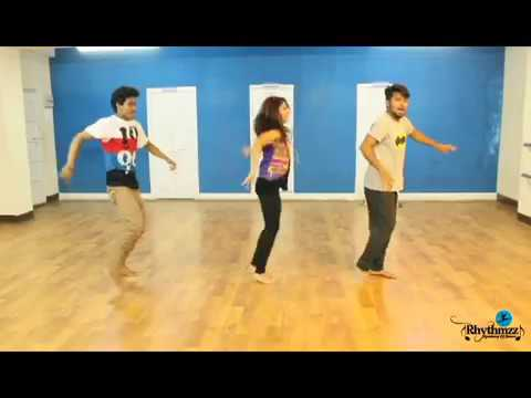Badri Ki Dulhania Title Track Varun, Alia, Tanishk, Neha, Monali, Ikka   'Badrinath Ki Dulhania'