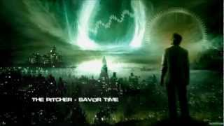 The Pitcher - Savor Time [HQ Original]