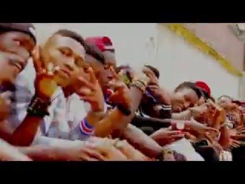 Okpo Rekords ft IceBoxx U Neva Chi Chum Chin