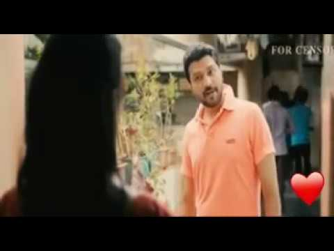 Dagadi chawl movie Best Dialogue for WhatsApp status