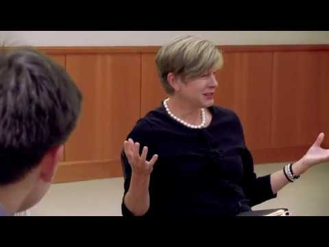 Supporting Non LDS Loved Ones– A discussion with Julie Beck