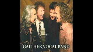 Watch Gaither Vocal Band He Will Carry You video
