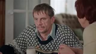 Бесстыдники   Серия 5 Сезон 1   комедийный сериал HD