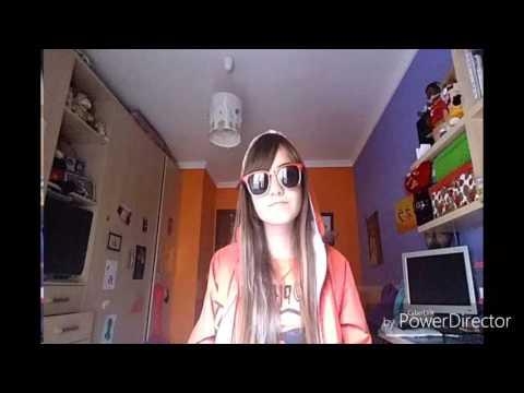 Mi musa - Ayax | VideoFX