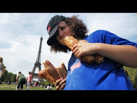 fat-american-in-paris