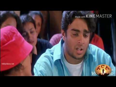 MINNALE - Venmathi venmathiye nillu song's cut  | BEST LINES | HARRIS JEYARAJ | GVM |