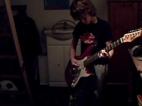 Joe McGrath's Ivycco song music video